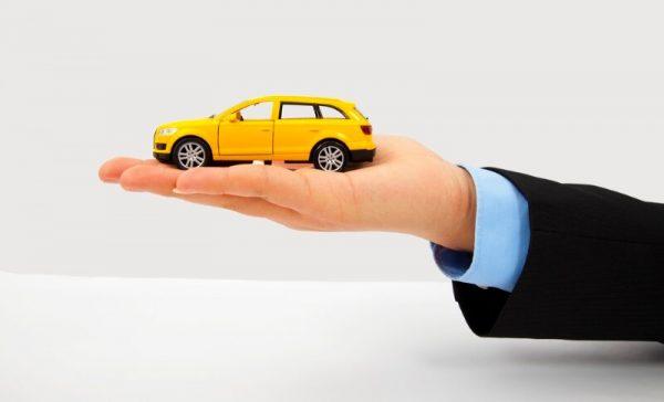 Помощь в оформлении документов для такси и не только