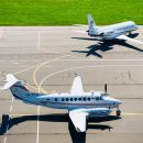 Украэрорух выполняет летную проверку наземного оборудования для аэропорта Одесса