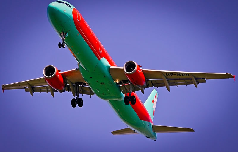 Windrose начинает полеты в Хорватию