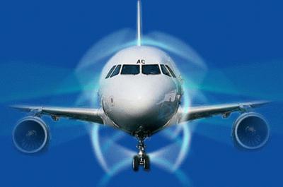 Каталог воздушного транспорта с понятным интерфейсом и удобными фильтрами