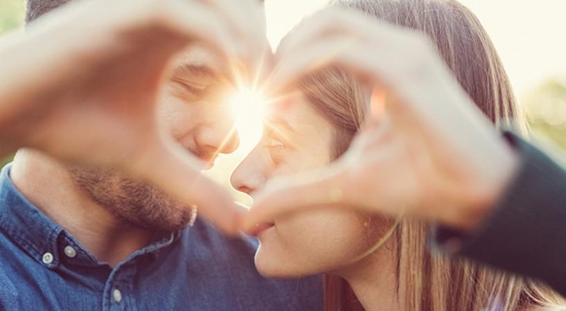 Что нужно сделать перед началом новых отношений
