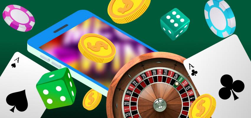 Измените жизнь за 10 минут с Джокер казино