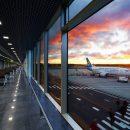 МАУ вынуждена пересмотреть программу полетов до конца августа