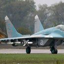 ВС Украины покупают парашютные системы вдвое дороже, чем им предлагают