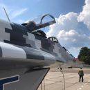 ЛГАРЗ готов продолжать работы по модернизации МиГ-29