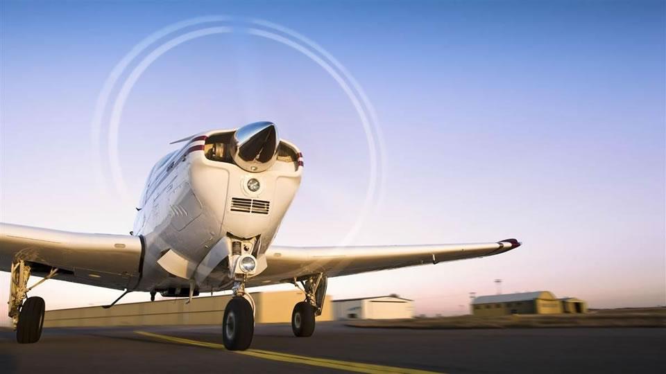 Несколько способов заработка для пилотов с лицензией PPL