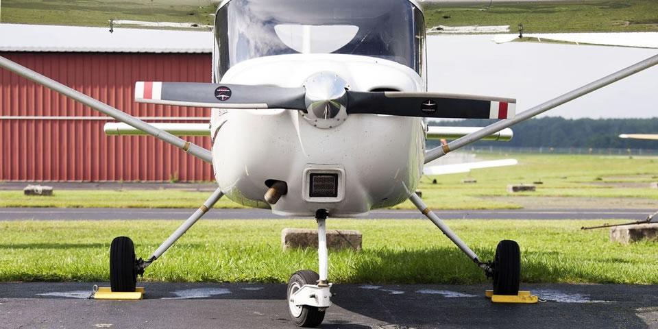 Покупать или арендовать самолет: как сделать правильное решение