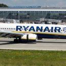 Италия угрожает Ryanair запретить полеты из-за правил безопасности COVID-19