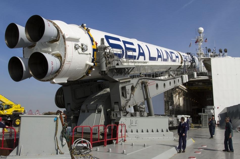 S7 осталась без украинских ракет
