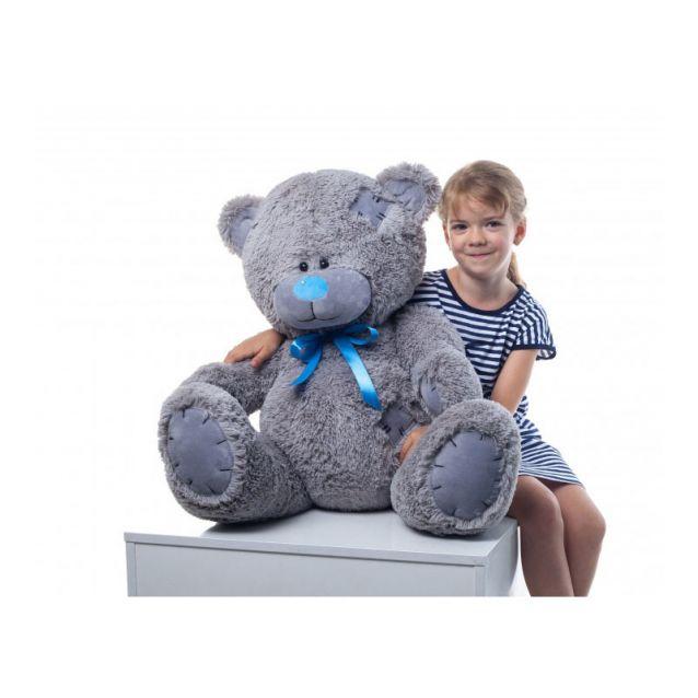 Интернет-магазин детских игрушек MYPLAY – радость доставить просто