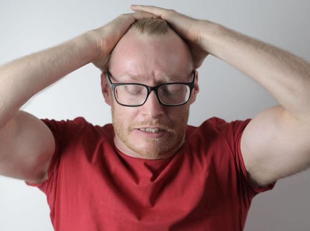 5 причин мужской измены, о которых не принято говорить вслух
