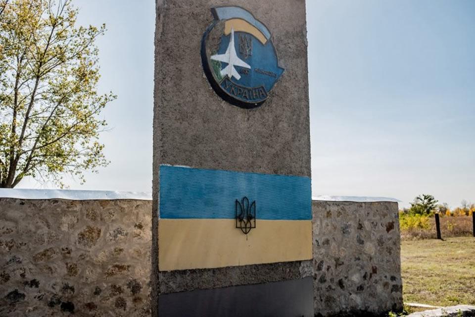 Нужен ли международный аэропорт в Канатово?