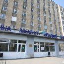В больнице скорой помощи Львова будет вертолетная площадка