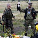 В Нидерландах началось очередное заседание суда по делу о сбитом над Донбассом МН17