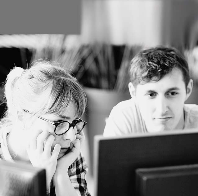 Как выбрать лучшее агентство интернет-маркетинга в Украине