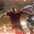Букмекерская контора Пин Ап бет: ставки на спорт