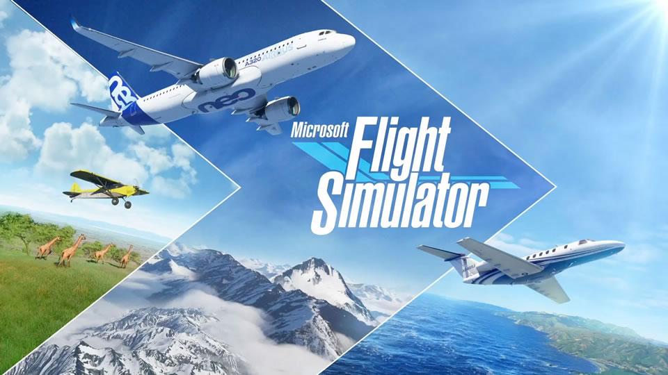 Авиасимулятор Microsoft Flight Simulator 2020: краткий обзор для пилотов