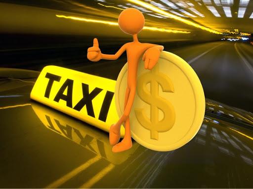 Комфортные и недорогие поездки с Эконом Такси