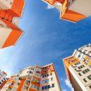 Как безопасно купить квартиру в новострое
