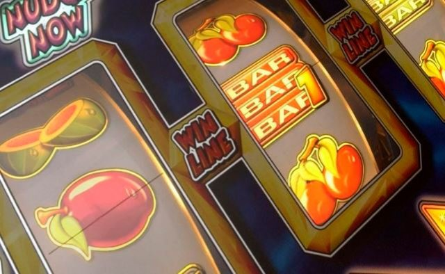 Легкие и прибыльные победы в Адмирал казино