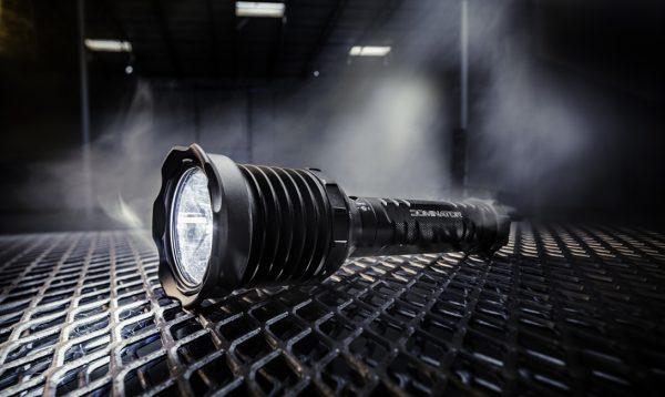 Широкий ассортимент фонариков от проверенных производителей