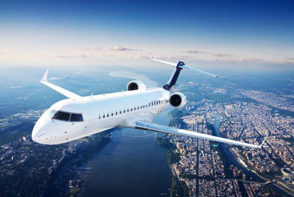 Поиск самых дешевых авиабилетов