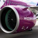 Wizz Air разрабатывает новые инициативы по экономии топлива с целью уменьшения загрязнения воздуха
