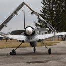 Компания Bombardier ограничивает поставку двигателей для беспилотников
