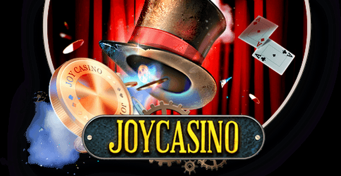 Некоторые варианты получения дохода в Джой казино