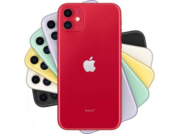 Apple iPhone 11 в Киеве