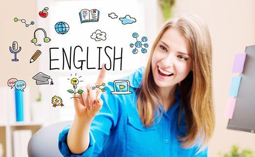 Английский язык для взрослых и детей в школе Вильяма Рейли