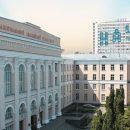 Р.Хращевский игнорирует решение суда и издает приказы по НАУ