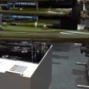 Ракета РК-10 от КБ Луч станет унифицированной