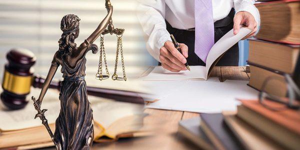 Качественные юридические услуги для компаний и частных лиц