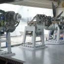 В Турции показали испытания турецкого авиадвигателя для БПЛА