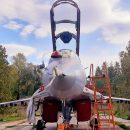 В Васильковской авиабригаде готовятся к зиме