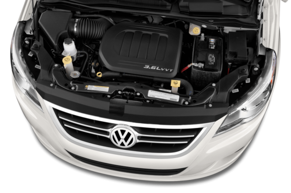 Надежное СТО для авто Volkswagen