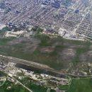 Оккупанты уничтожают украинский аэродром