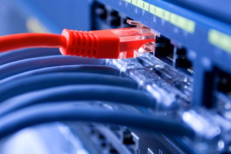 Быстрое подключение интернета в Киеве