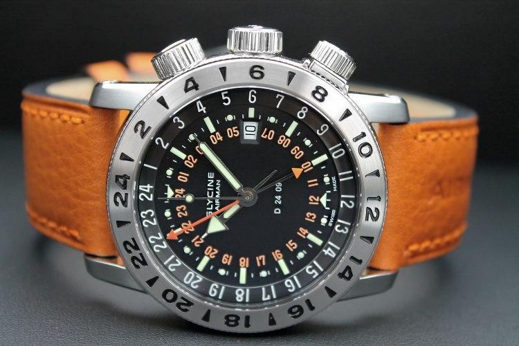 Де можна придбати якісний наручний годинник?