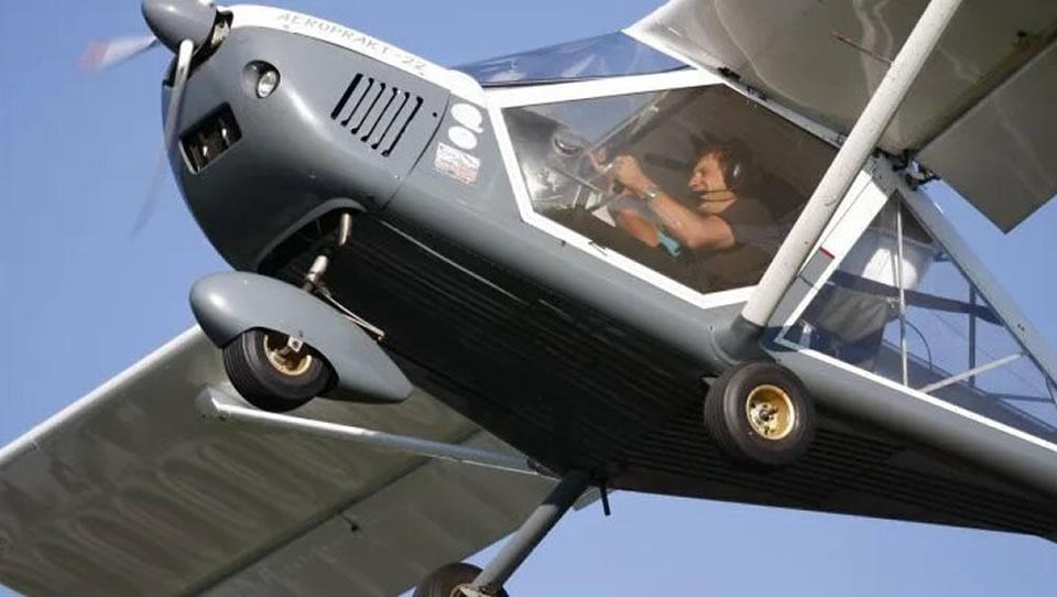 Какие 5 гаджетов пригодятся для первого самостоятельного полета