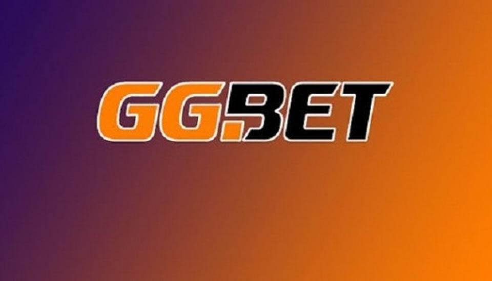 Перечень предложений и услуг клуба GGbet