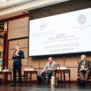 Министерство стратегической промышленности создано по просьбе участников отрасли, - Укравиапром