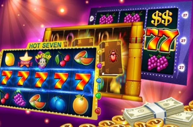 Несколько важных советов тем, кто уже давно играет в онлайн-казино