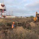 На тендер по генподрядчику для аэропорта Днепра заявлены 10 участников