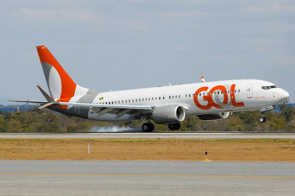 Boeing 737 MAX вернулся в коммерческую эксплуатацию
