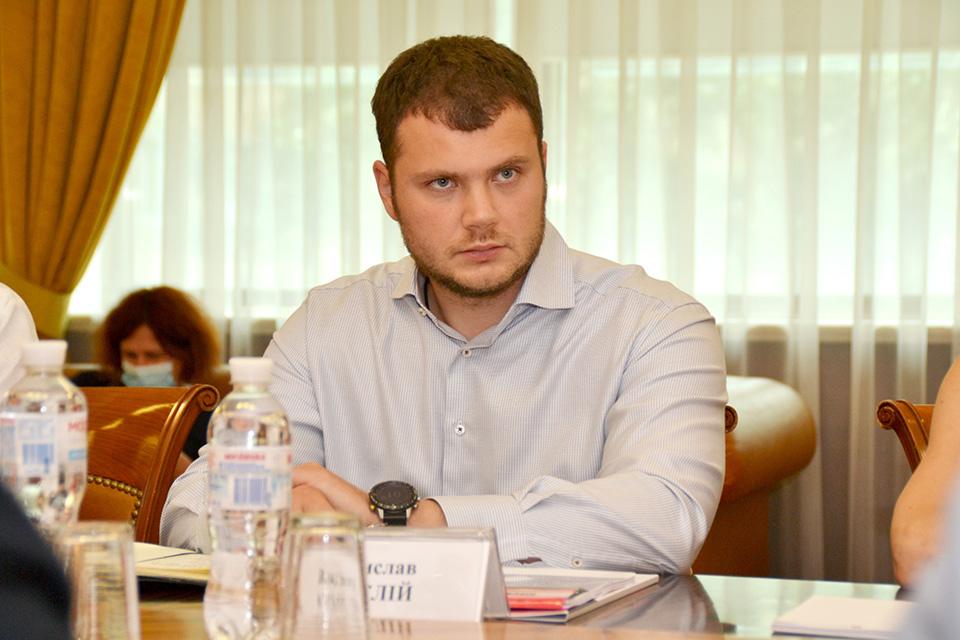 Криклий рассказал, когда Украина возобновит авиасообщение с ЕС