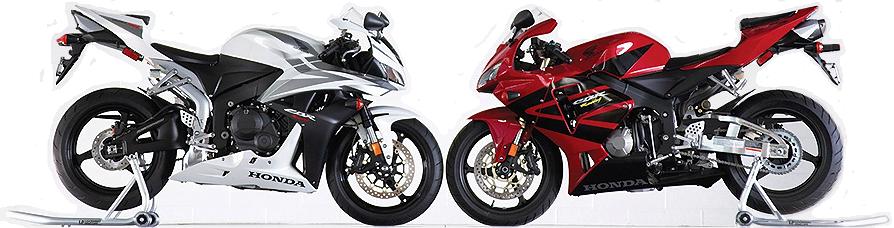 Мотоциклы и все сопутствующие товары