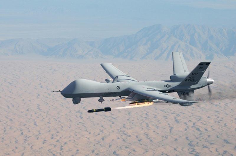 ПВО будут на учениях