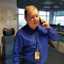 Мы не только controllers, мы отвечаем еще и за сервис - В.Шкляр